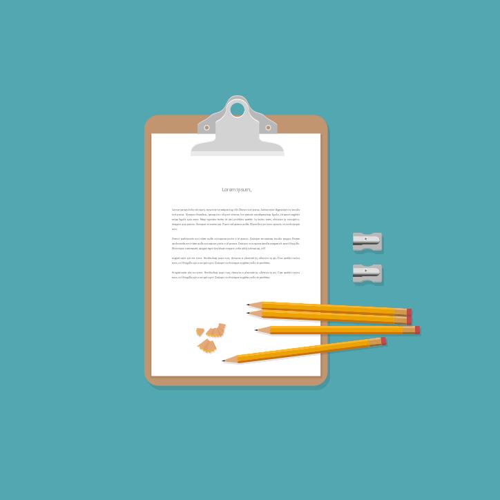 Hoe maak je een briefing voor je ontwerper?