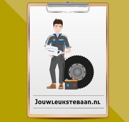 jouwleukstebaan.nl