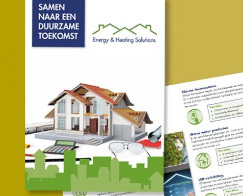 3-luik Energy & Heating Solutions