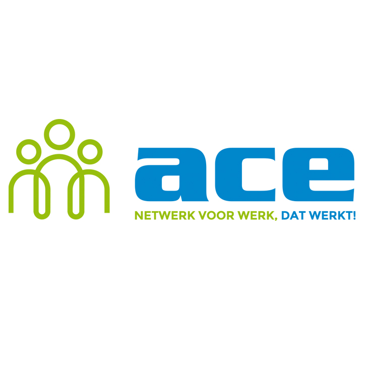 Ace Netwerk