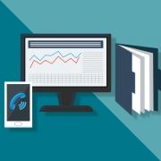 blog digitaal