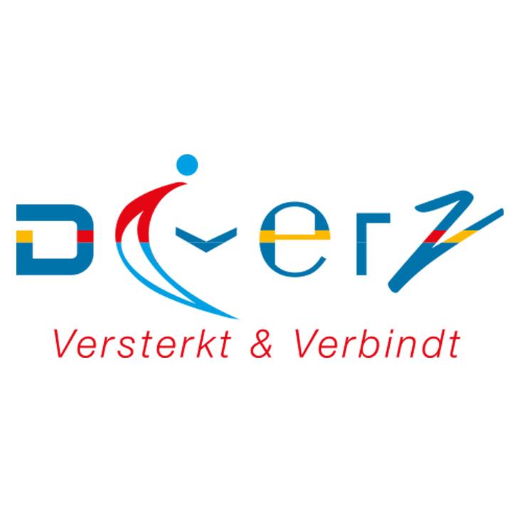 Logo Diverz