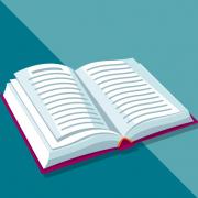 blog leesbaarheid